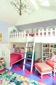 american girl doll bedroom girl doll bedroom ideas girl doll house ideas kids traditional with girls american girl doll bedroom