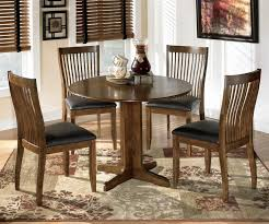 black kitchen table fresh dining room chair set dining table 4 chairs set luxury dining room