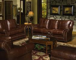 Living Room Furniture Made In The Usa Leather Sofa Made In Usa Sofa Ideas