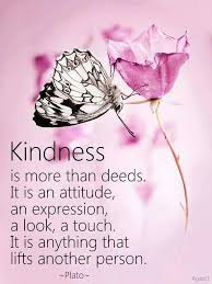 Image result for pictures of biblical kindness