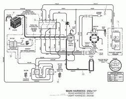 Fancy lawn sprinkler system wiring diagram pictures electrical and