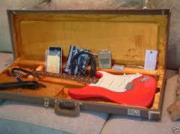 guitar blog for strat players stratoblogster mark knopfler stratocaster