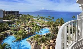 hawaii hotels starwood hotels and resorts hawaii hawaii hawaii hotels starwood hotels and resorts hawaii hawaii vacation packages