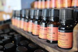 the best essential oils for dreads