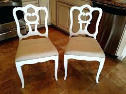 reupholstery cost dining chair dining room chair cost stunning average cost to reupholster a dining room chair image best cost reupholster dining chair seat