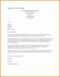 Groundskeeper Resume 24 Groundskeeper Cover Letter Lock Resume 19