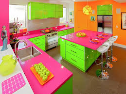 Cute Kitchen Cute Kitchen Cabinet Paint Ideas Beautiful Kitchen Cabinet Paint