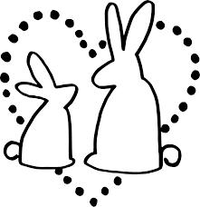 Easter Template Template Details Edding