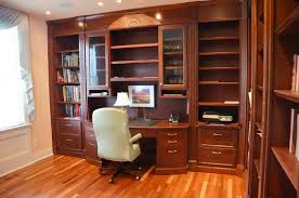 Built In Bookcase Built In Bookcase With Desk Photos
