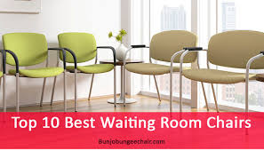 contemporary waiting room furniture. Waiting Furniture. Furniture F Contemporary Room A