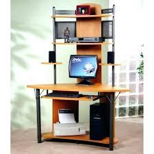 office desk for small space. Modren For Desks Small Spaces Uk Office Desk For Space Corner Creative Of Computer S With Office Desk For Small Space