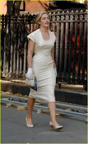 images about fashion in film tv sex and the dress obsession revolutionary road and kate winslet 3 hours past the edge of the