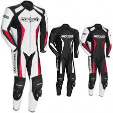 Cortech Jacket Sizing Chart Cortech Latigo 2 0 Leather Rr One Piece Motorcycle Suit