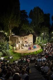 Regents Park Open Air Theatre Seating Plan Boxoffice Co Uk