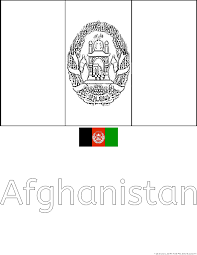 Our flag coloring pages are offered in two formats. Country Flags Coloring Pages
