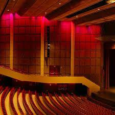 Miller Auditorium Kalamazoo Seating Chart Marshall Entertainment Jaqua Realtors