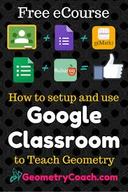 best ideas about google classroom google docs want google to grade your students work geometry work for you also get a certificate of completion to use as ceu or for your artifacts during evaluations