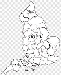 Template:selfref template:infobox writing system the international phonetic alphabet ( ipa ) is an alphabetic system of phonetic notation based primarily on the latin alphabet. H Dropping Phonological History Of English Consonant Clusters Map International Phonetic Alphabet H Eliza Doolittle My