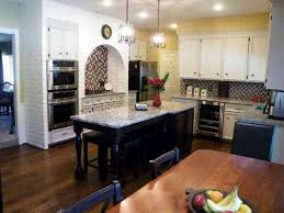 Under Kitchen Cabinet Radio Kitchen Cabinets Ideas A Kitchen Tv Radio Under Cabinet Photos