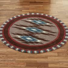 half moon rugs country style rugs for big rugs polka dot rug
