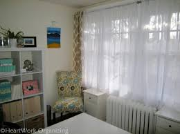 office makeover ideas. home interior makeovers and decoration ideas pictureshome office makeover eclectic desc bankers