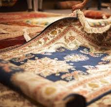 oriental rug cleaning by sparky carpet cleaning