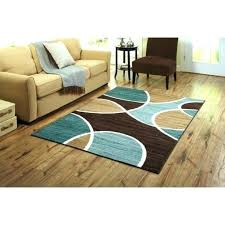 blue and tan area rugs blue and tan area rugs blue and brown striped area rugs