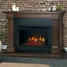 oak finish electric fireplace 62 inch electric fireplace grand electric fireplace real flame in bennett antique oak finish electric fireplace