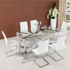 Best Place To Get Dining Room Table - Best place to buy dining room furniture