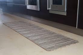 heavy duty clear vinyl carpet runner