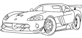 Cars Coloring Pages 517 Cars Coloring Pages Printable Best Gift