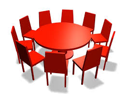 a round table manifesto for teachers