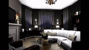 remarkable gothic home decor soluweb co living room delectable