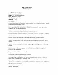 cover letter Cover Letter Template For Mortgage Collections Job Description  File Info Purchasing Coordinator Pdf Resume