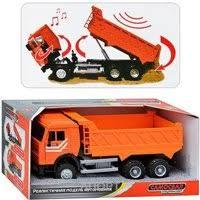 <b>Машинки</b>. Железные дороги. Паровозики детские Limo Toy ...
