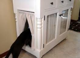 diy cat box cabinet evanandkatelyncom. Diy Cat Box Cabinet Evanandkatelyncom Interesting Litter