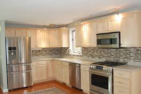 cost to install new kitchen cabinets. Exellent New Cost To Install New Kitchen Cabinets Throughout