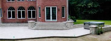 Small Picture Brick Patio Wall Designs Exquisite Ideas Beauty Remodelling Of