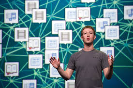 facebook office in usa. facebook will have to face lawsuit over scanning of usersu0027 messages la times office in usa