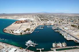 Tide Chart For Rocky Point Mexico Puerto Peñasco A K A Rocky Point Plinio Rivero Architect