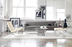 futuristic furniture design. Dining Room Futuristic Furniture Design With Platner Additional Amusing Chair Ideas