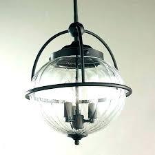 beach inspired lighting.  Lighting Hampton Bay Nautical Chandelier  Ceiling Lighting Beach Inspired Chandeliers Lantern Throughout