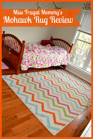 brighten up a room with a new rug mohawk rug review ilovemymohawkrug