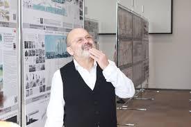 archiprix russia В октябре 2016 года в г Новосибирске прошел очередной международный смотр конкурс дипломных работ студентов архитектурных ВУЗов