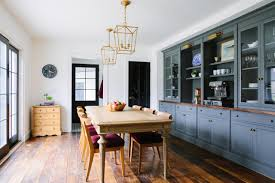 Ideas Pendant Lighting With Dining Set By Ashley Furniture