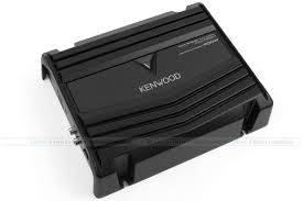 kenwood kac m846 4 3 2 channel amplifier Wiring Kenwood Kac 9105d kenwood kac ps527 how to wire kenwood kac 9105d
