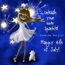 Pin by Wendi Spencer on Holiday Pics | Sassy pants, Sassy pants quotes,  Sparkle quotes
