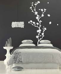 50 beautiful designs of wall stickers art decals to decor bedrooms 550x659 soulful