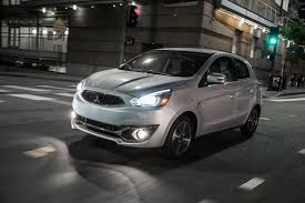 2018 mitsubishi attrage. interesting attrage 2018 mitsubishi mirage in mitsubishi attrage