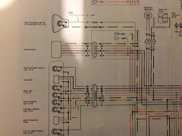 klr 650 wiring diagram klr image wiring diagram 2006 klr 650 wiring diagram a wiring diagram on klr 650 wiring diagram